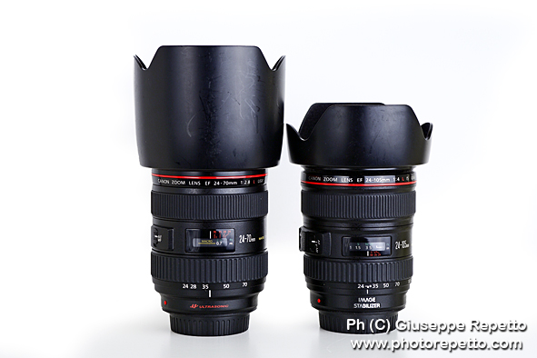 canon 24 105 тестовые снимки:
