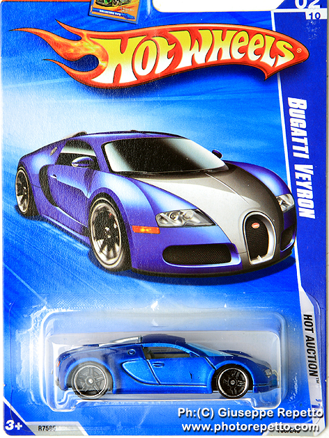 bugatti hot wheels toy pictures inspirational pictures. Black Bedroom Furniture Sets. Home Design Ideas