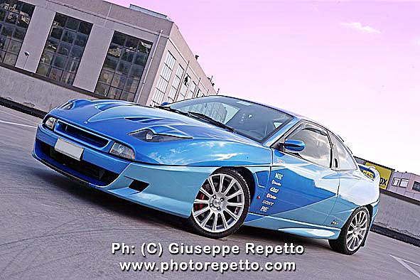 Coupe 20VT Plus - Página 2 FIAT%20COUPE%2020V_VJ6H0114