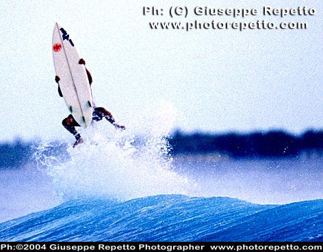 photo de surf 482