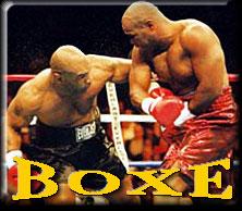 01-Boxe